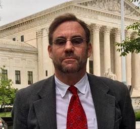 San Jose Criminal Lawyer