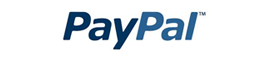 paypal title