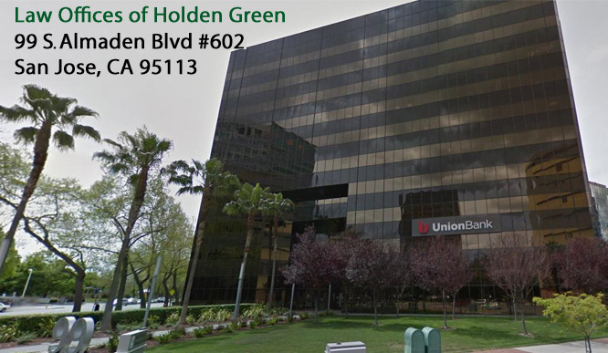 office-bld-holden-green