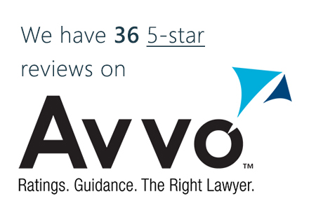 avvo-reviews