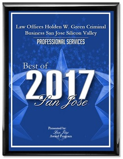Best Lawyers San Jose