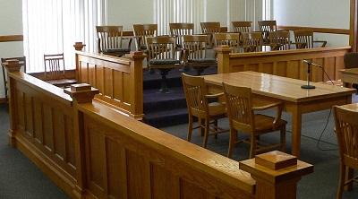 Criminal Body Attachment San Jose Lawyer